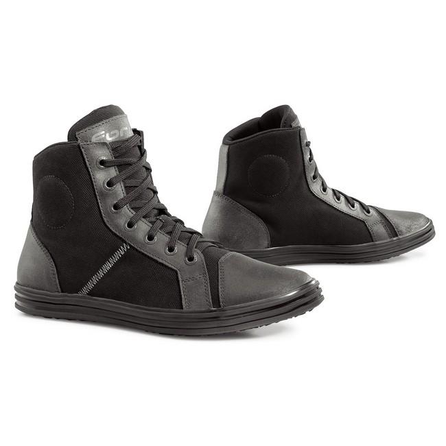 SLAM 車靴