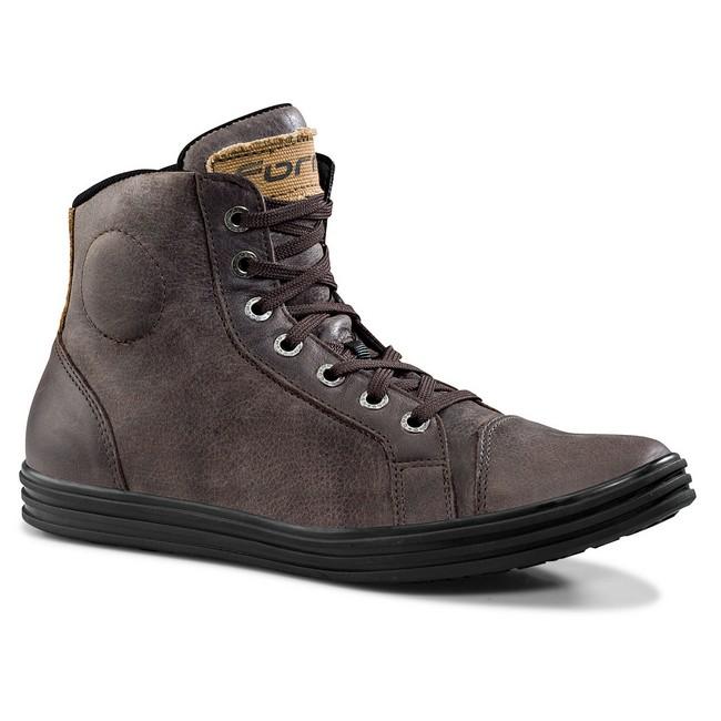 SLAM DRY 車靴
