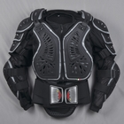 ZERO7 Motorcycle Gear / Motorcycle Clothing (20)