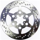 【NG Brake disc】煞車碟盤