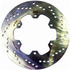 NG brakeDisk Brake disc