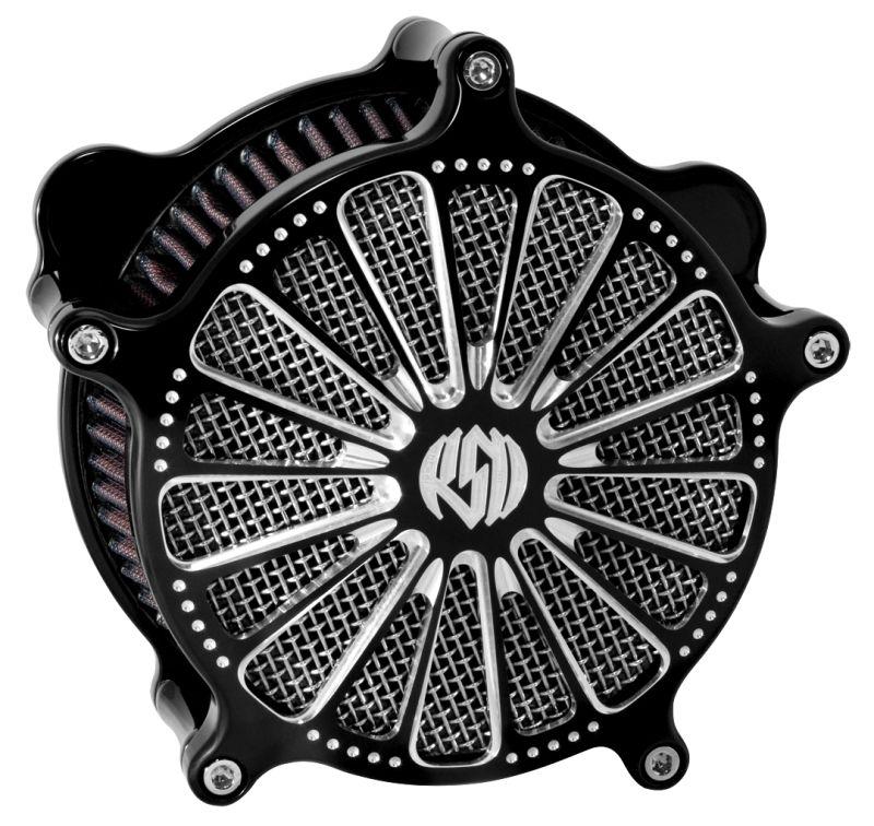 空氣濾清器 (DOMINO)
