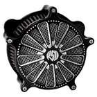 【RSD Roland Sands Design】空氣濾清器 (DOMINO)