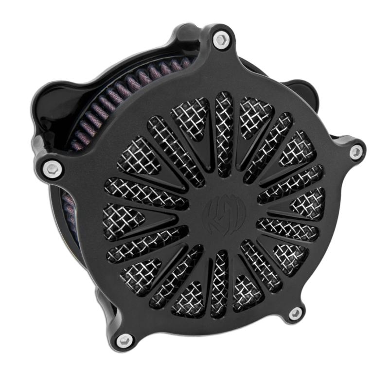 空氣濾清器 (BOSS/黑色-OPS)