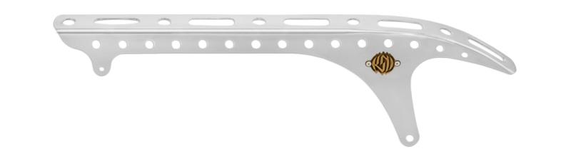 鏈條蓋 (TRACKER/電鍍)