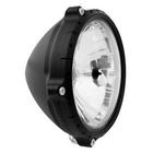 【RSD Roland Sands Design】CHRONO 頭燈 (消光黑)