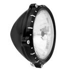 【RSD Roland Sands Design】CHRONO 頭燈 (對比色)