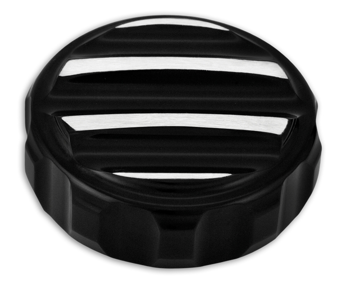 【RSD Roland Sands Design】後主缸蓋 (NOSTALGIA/對比色) - 「Webike-摩托百貨」
