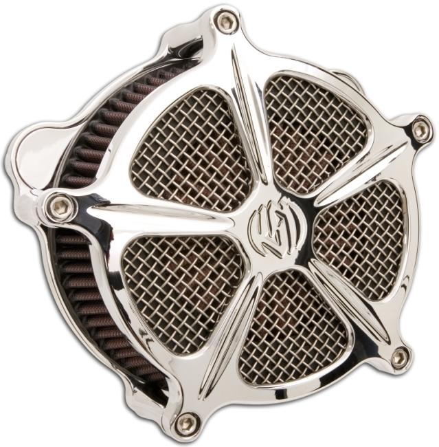 空氣濾清器 (VENTURI SPEED 5/Contrast-Cut)
