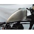 Parts Shop K&W High Mount Sportster Fuel Tank