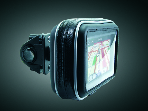 GPS 防水套