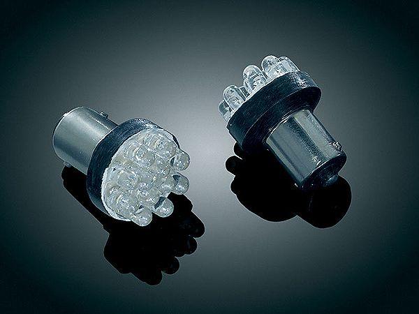 LED 單迴路燈泡套件