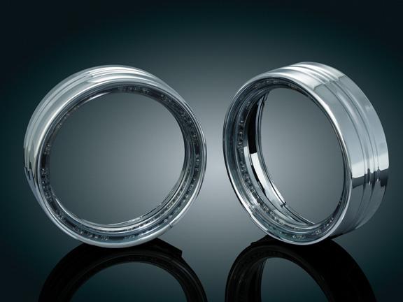 LED 飾環(光圈)