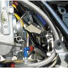 【PMC】Z1/Z2 SUS 線圈安裝支架