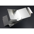 【PMC】Z1/Z2 鋁合金工具箱套件