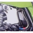 【PMC】機油抓油箱套件
