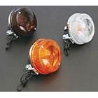 【PMC】Z2 Type LED 方向燈系統 - 「Webike-摩托百貨」