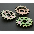 PMC PMC - X . A . M Drive sprocket For Z