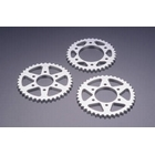 PMC PMC - X . A . M Driven sprocket