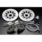 【PMC】Φ320煞車碟盤&CP5569 單碟套件