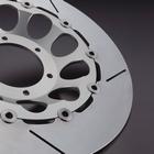 【PMC】320mm煞車碟盤 (單品)