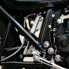 【PMC】後主缸套件