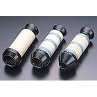 【PMC】S1排氣管用 Racing 消音塞