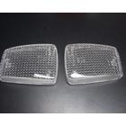 【ACP】透明方向燈燈殼