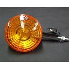 【ACP】橘色方向燈 短支架