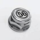 【56design】56Racing 上三角台中央螺絲上蓋