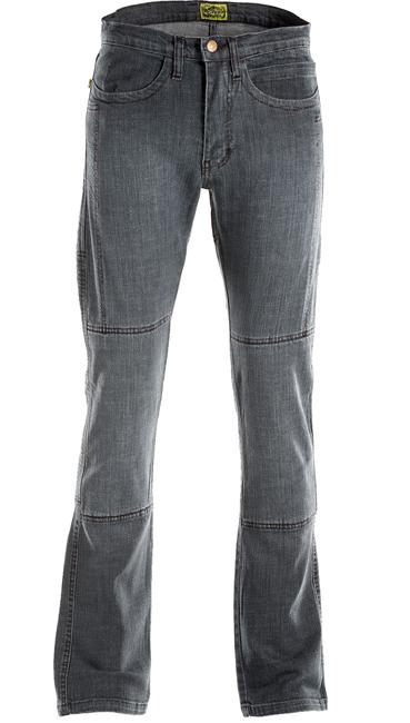 Biker pants 車褲