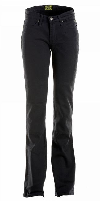 Skins pants 車褲