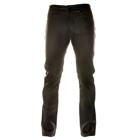 【Draggin】Slix pants 車褲