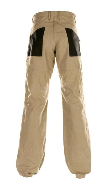 【Draggin】Tradie pants 車褲 - 「Webike-摩托百貨」