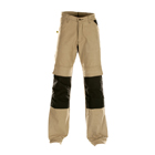 【Draggin】Tradie pants 車褲