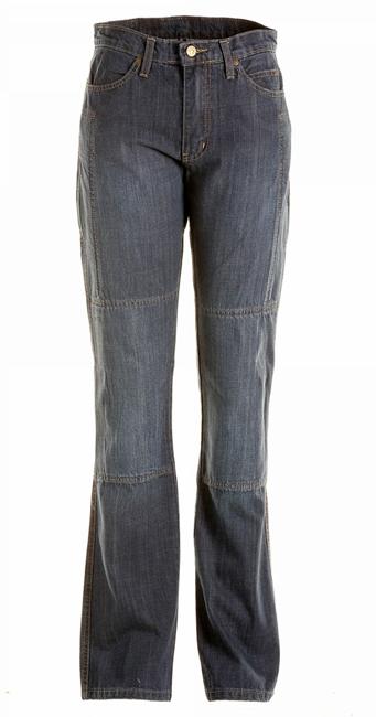 Triaffic pants 車褲