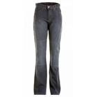 【Draggin】Triaffic pants 車褲