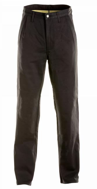 Chino pants 車褲