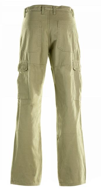【Draggin】Cargo pants 工作褲 - 「Webike-摩托百貨」