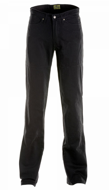 Classic pants 經典車褲