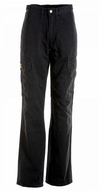 Cargo pants 工作褲