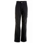 【Draggin】Cargo pants 工作褲