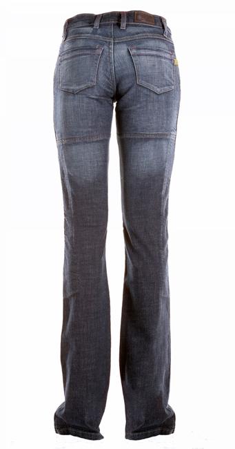 【Draggin】Minx pants 車褲 - 「Webike-摩托百貨」