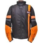 【Moto-Viper】男用網格夾克