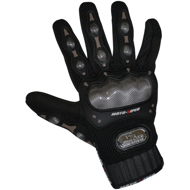 Dia-SV男用網格手套