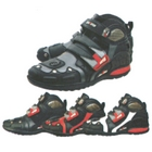 【Moto-Viper】COU400 旅行車靴