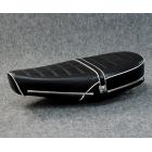 GM-MOTO CHALY Lowdown & Long Seat