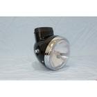 【GM-MOTO】Dax 用 儀錶 附頭燈套件