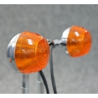 GM-MOTO DAX/CHALY Exclusive Blinker