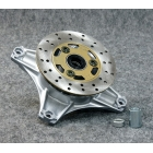 GM-MOTO Duck source - CHALY, for Front disk hub